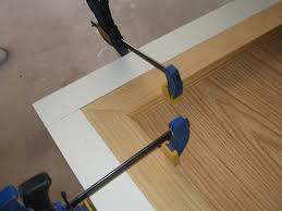 How Make Cabinet Doors by How To Make Shaker Cabinet Doors
