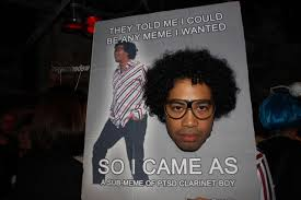 Internet Meme Costumes - hallowmeme party photographs 46 pics izismile com