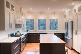 custom kitchen cabinets seattle house tweaking