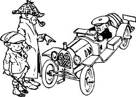 classic cars clip art classic car clipart