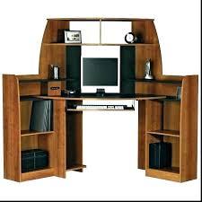 Small Espresso Desk Small Espresso Desk Charming Espresso Office Desk Espresso Corner