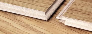pavimenti laminati pvc pavimenti in laminato color service zanetti prodotti e servizi