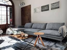 marque de canapé marque canapé italien stunning les plus design des salons