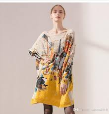 designer pullover 2017 winter sweater knit designer sweaters and pullovers
