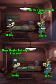 Know Your Meme The Game - 101 best fallout memes images on pinterest fallout meme video