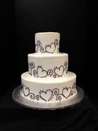 131 best our wedding cakes images on pinterest close up cake