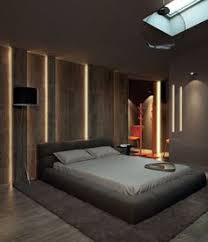 Binnenkijken In Een Modern Interieur Square Meter And - Perfect bedroom design