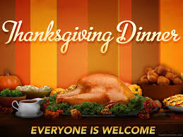 thanksgiving dinner for 2 thanksgiving pictures images graphics for facebook whatsapp