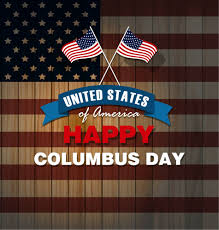 columbus day 2017 greetings wishes quotes for friends relatives