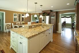 building your own kitchen island kitchen ideas kitchen island furniture wood kitchen island build