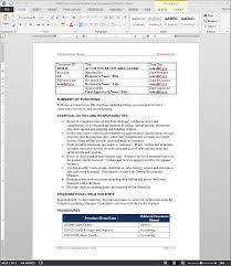 sample resume for accounting clerk senior accounting assistant job description accountant job accounts receivable clerk job description accounting job descriptions