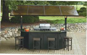 Patio Gazebo Ideas by Hard Top Grill Gazebo Gazebo Ideas