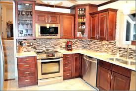 stone backsplash in kitchen stone backsplash tile ideas kitchen classy kitchen tiles meaning