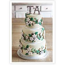 bespoke wedding cakes bespoke wedding cakes unique wedding cakes