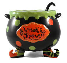 easy halloween punch recipes this u0027s life blog