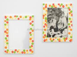 birthday gift ideas for mom 15 best birthday resource gallery