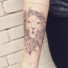 fade to black tattoo company home facebook
