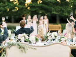 wedding reception quotes tips for a wedding toast 30 inspiring quotes