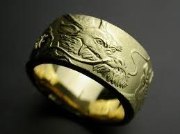 dragon rings gold images Horigin rakuten global market ring right dragon k18 gold jpg