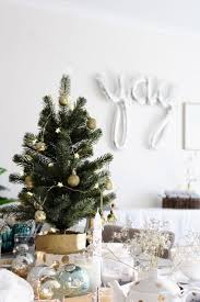 836 best christmas images on pinterest christmas time merry