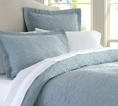 light blue duvet cover light blue duvet cover full blue duvet covers queen light blue striped