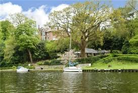 Cottage Rental Uk by Top 50 Norwich Vacation Rentals Vrbo