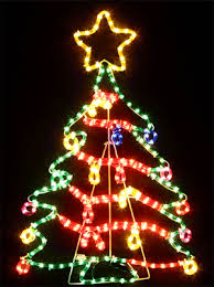 pictures on animated christmas tree lights fresh christmas