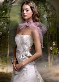 Wedding Dresses 2009 48 Best Wedding Dresses 2009 Images On Pinterest Marriage