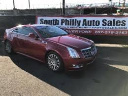 used 2012 cadillac cts coupe used cadillac cts coupe for sale in trenton nj 34 used cts