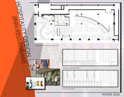 100 restaurant bar floor plan nice traditional japanese