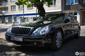 maybach bentley maybach 57 s 24 october 2017 autogespot