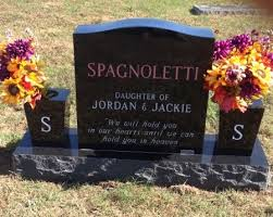 infant headstones mckinney brown funeral home monuments liberty ky funeral home