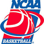 NCAA Basketball Sound Clips
