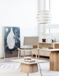 18 scandinavian home interiors classic ruby and diamond