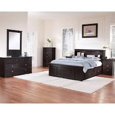 Small Room Bedroom Furniture Youth And Small Space Bedroom Furniture Swan U0027s Furniture