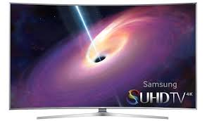 samsung 65js9000 suhd tv review the future of tv has never looked