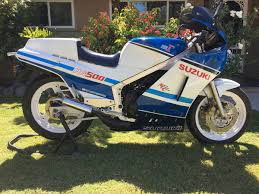 2 stroke motocross bikes for sale two stroke archives rare sportbikes for sale