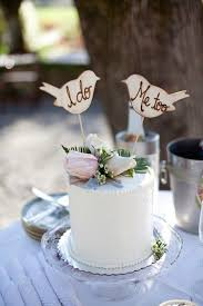 wedding cake on a budget best 25 budget wedding cakes ideas on budget wedding