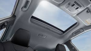 toyota prius moonroof the features of the 2017 toyota prius brent brown toyota
