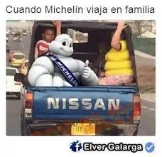 Michelin Memes - miche篋in bachelet meme by don oso memedroid
