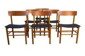 danish kitchen design decor chic danish modern furniture mid century bar stool kitchen