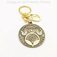 graduation medals nicemedal reliable china custom medals factory and ship to