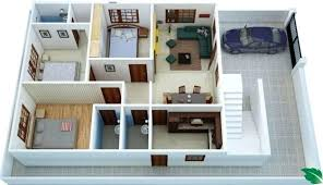 small house plans indian style indian small house design 2 bedroom amazing sq ft house plans 2