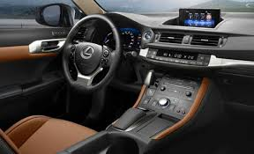 lexus ct200h interior 2015 lexus ct 200h review and specs release date 2015 cars review