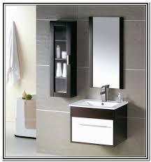 Contemporary Bathroom Vanity Cabinets Bathroom Vanity Cabinets Contemporary Home Design Ideas
