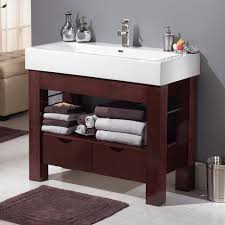 Menards Bathroom Cabinets Menards Bathroom Cabinets Home Design Inspiration
