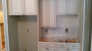 kitchen collection llc 28 the kitchen collection llc the kitchen collection llc