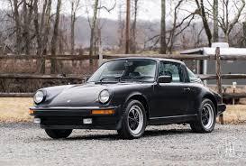 porsche targa 1980 1980 porsche 911 targa sc