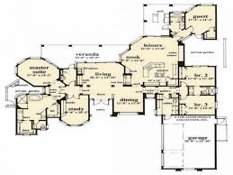 Home Plans With Cost To Build Buildings Plan House Plans Cost To Build Home Decor I Furniture