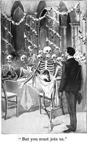 skeletons halloween 725 best skeletons 5 images on pinterest skeletons skull art
